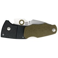 Фото Нож Cold Steel Grik 28E