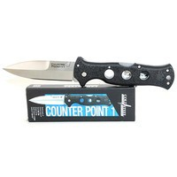 Нож Cold Steel Counter Point 10AB