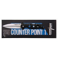 Нож Cold Steel Counter Point XL 10AA