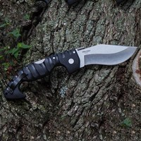 Фото Нож Cold Steel Spartan 21ST